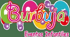 Burbuja Eventos Infantiles